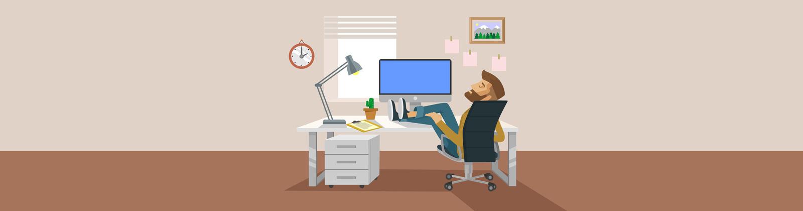 diventare freelance slide 1
