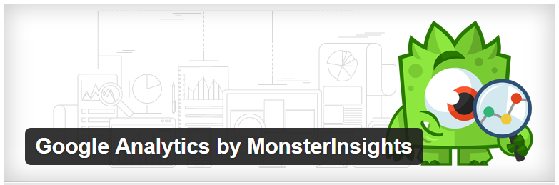 google analytics monsterinsight