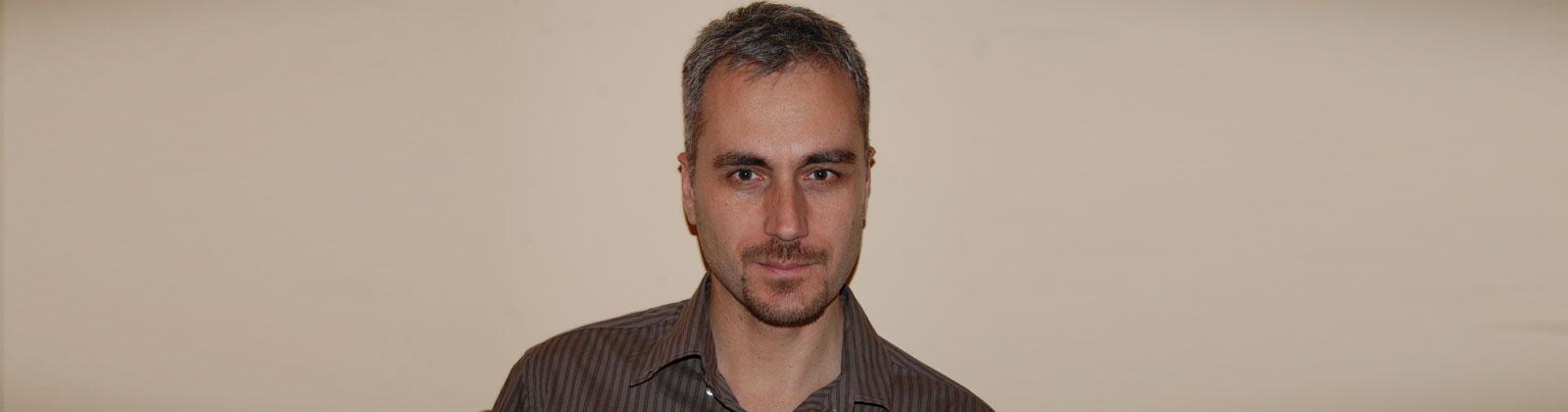 Ivan Ferrero Psicologo Freelance