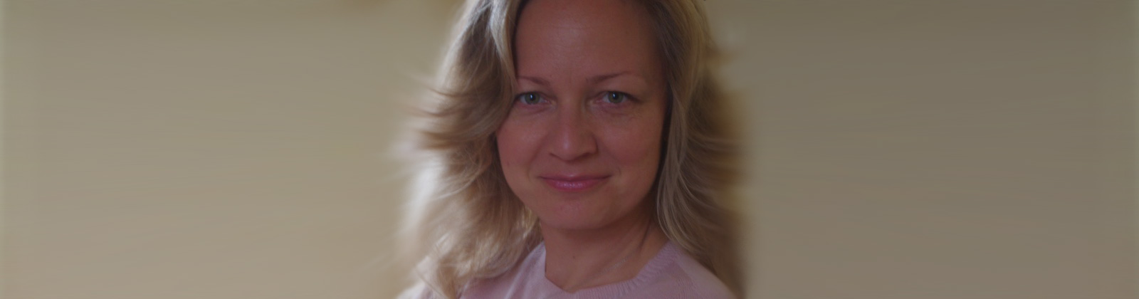 Krisztina Fekecs Assistente Virtuale