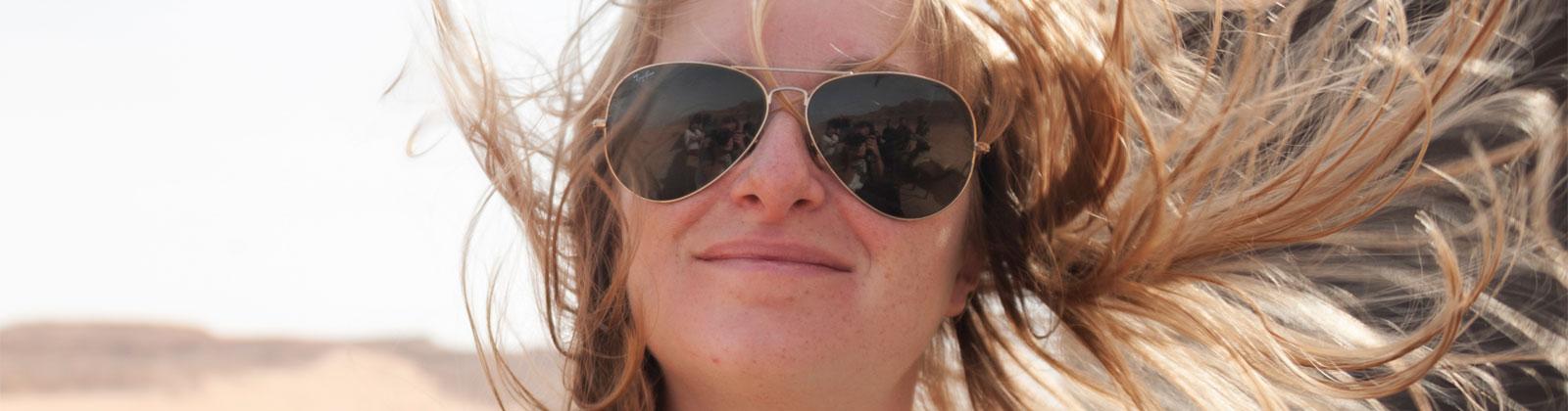 margherita ragg scrittrice traduttrice freelance