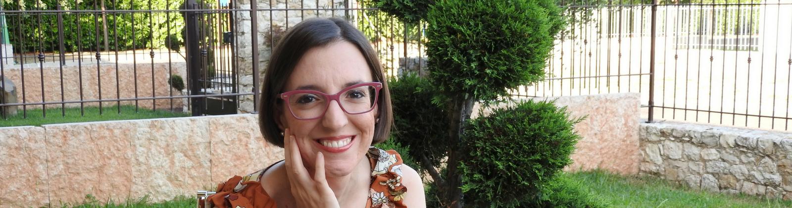 Elena Gioco
